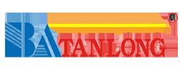 Company Name Ltd 2